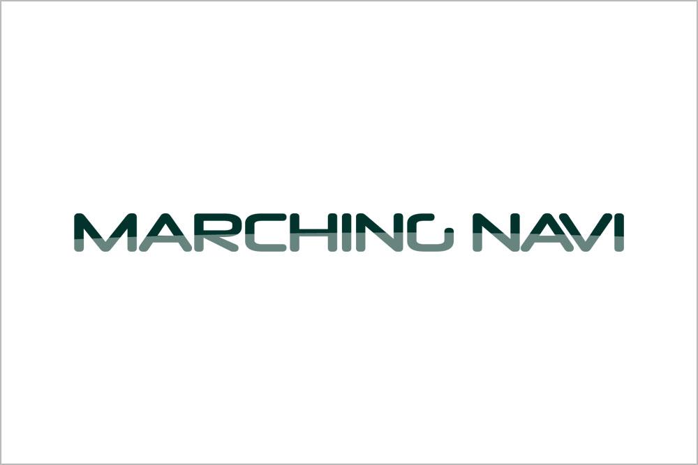 第4回カラーガード・マーチングパーカッション全国大会出演団体を掲載